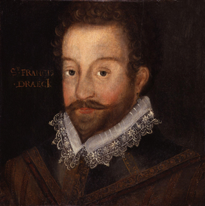 Sir-Francis-Drake-(original)